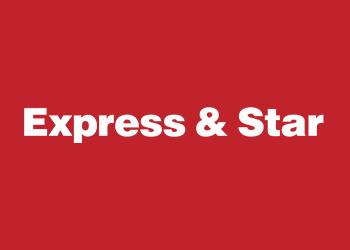 Express Star
