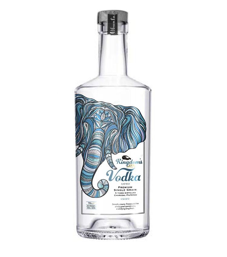 vodka-front